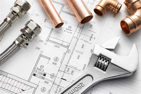 Can A General Contractor Do Plumbing by Lakeland Florida Mechanical Contractor Plumbing And