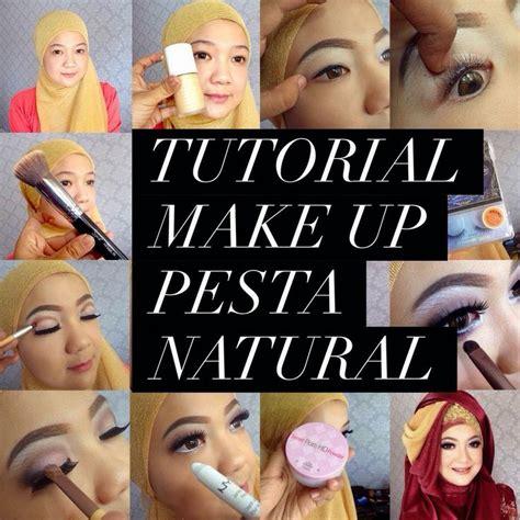 tutorial belajar make up untuk acara wisuda 22 best hijab images on pinterest hijab styles muslim