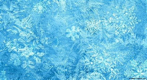 frozen wallpaper themes frozen background texture wallpapers view wallpapers