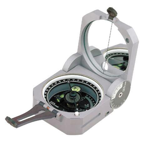 Brunton 5006 International Pocket Transit Compass Kompas Geologi jual kompas geologi brunton 5010 harga dan spesifikasi