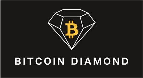 Bitcoin Diamond | bitcoin diamond bcd ビットコインダイヤモンド とは 配布についてや入手方法 特徴 価格 チャート