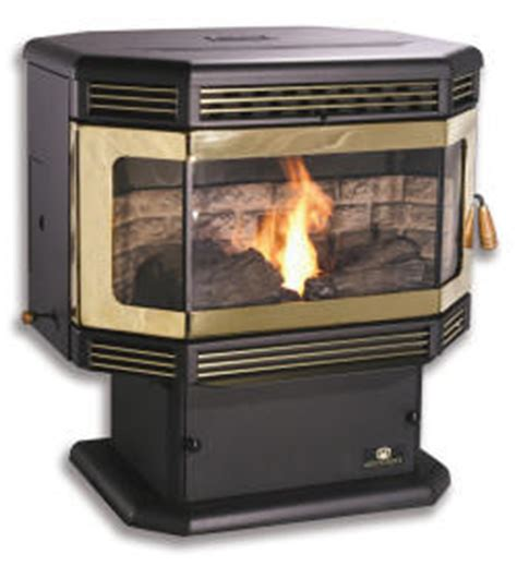 warnock hersey wood stove inserts pictures to pin on