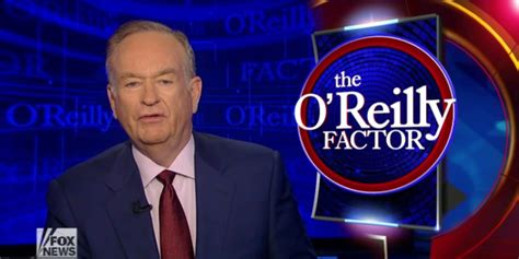 And Bill Oreilly Appear On The Oreilly Factor On The Fox News | debunking bill o reilly s argument about racism in