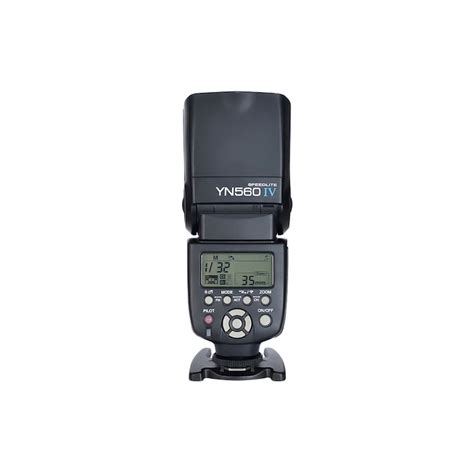 Flash Yongnuo 560 Ii Bekas yongnuo yn560 dubai buy yongnuo flash from authorized uae reseller