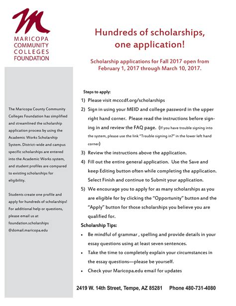 Religious Freedom Essay Contest by 2017 Non Essay Scholarships