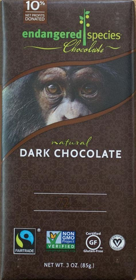 top dark chocolate bars best dark chocolate bar you can buy in the supermarket
