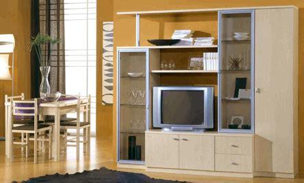 soggiorno economico soggiorno economico il meglio design degli interni