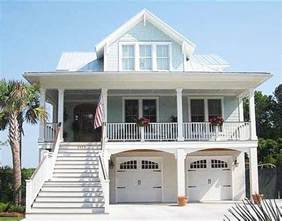 plan 15035nc narrow lot beach house plan beach house narrow lot beach house plans bungalow narrow lot house