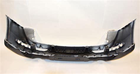 Audi Q5 Ersatzteile by Original Audi Q5 8r Sto 223 Stange Sto 223 F 228 Nger Pdc Hinten