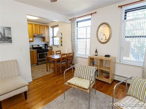 2 bedroom apartment new york new york apartment 2 bedroom apartment rental in clinton hill ny 14151