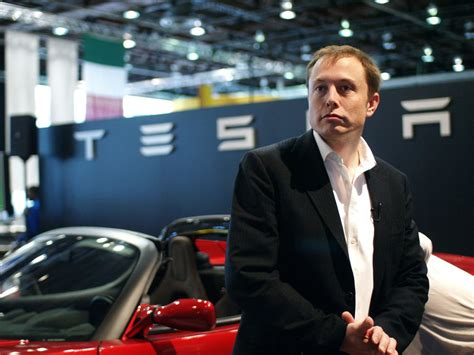 Tesla Motors And Spacex New York Times Test Cost Tesla 100 Million Says