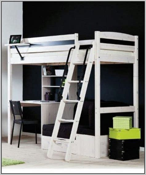 Ikea Bunk Beds For Adults Bunk Bed With Desk For Adults Ikea Desk Home Decorating Ideas Hash