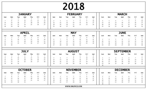 ms word calendar template 2018 maths equinetherapies co
