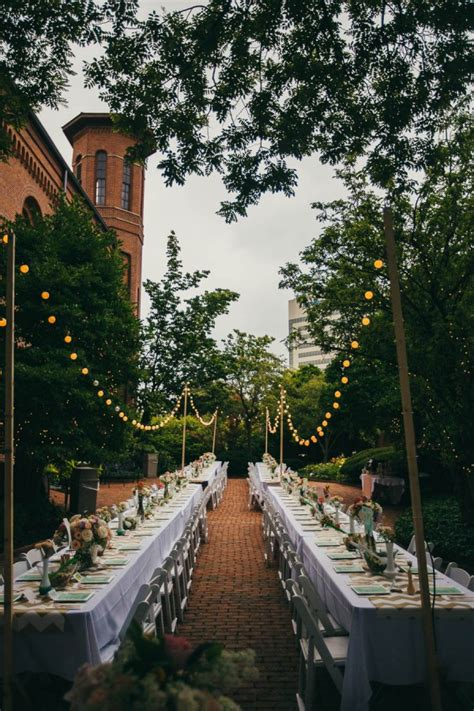 Free Detox Columbus Ohio by Wedding Stores Columbus Oh Discount Wedding Dresses