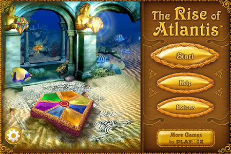 barn yarn full version apk the rise of atlantis 1 0 4 apk free puzzle game apk4now