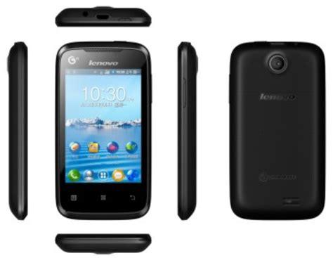 Microphone Mini Untuk Smartphone 3 5mm Lengkap Dengan Mic Stand spesifikasi dan harga lenovo a208 smartphone mini dengan