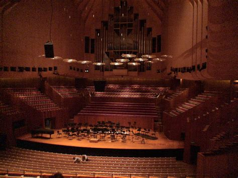 theater house file sydney opera house concert theatre jpg wikipedia