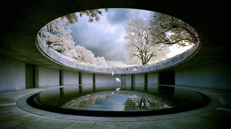 benesse house 12 fun facts about tadao ando arch2o com