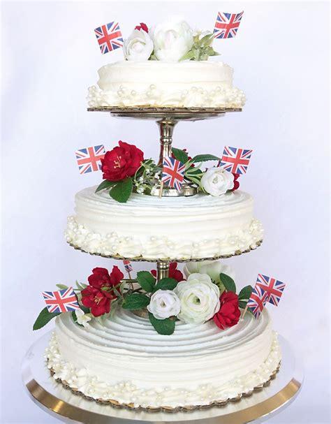 Wedding Cake Kit diy wedding cake kits wedding cake kit