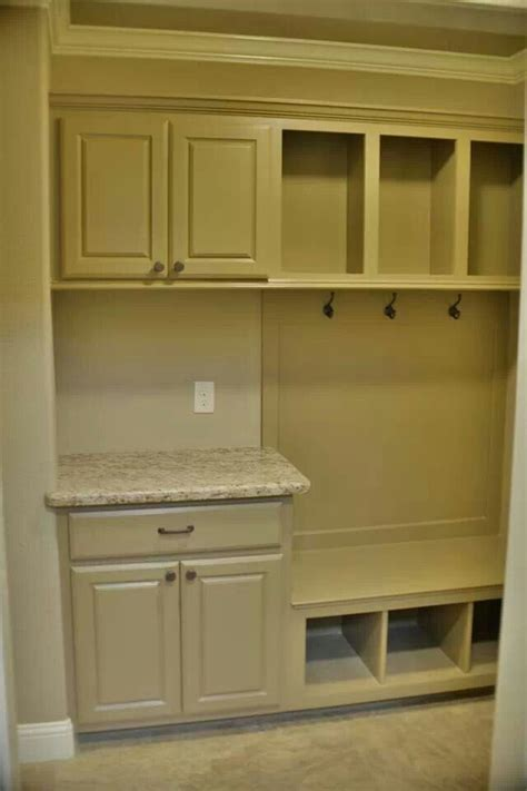 rv kitchen cabinets image search results tiny mudroom with countertop yahoo search results