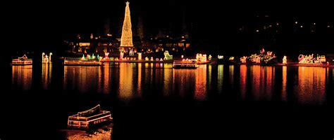 lake coeur d alene cruises journey to the north pole cruise