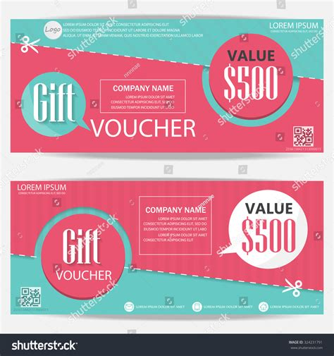 business card voucher template unique stock of staples business card coupon business