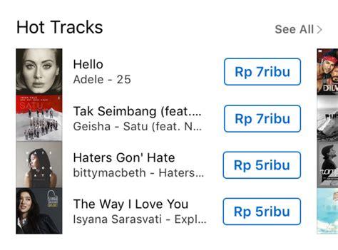 download lagu geisha tak seimbang ft iwan fals mp3 gratis lagu tak seimbang masuk hot track itunes