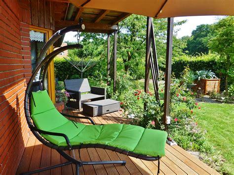 terrasse bauen stein kosten gallery of sichtschutz f r garten selber bauen holz glas