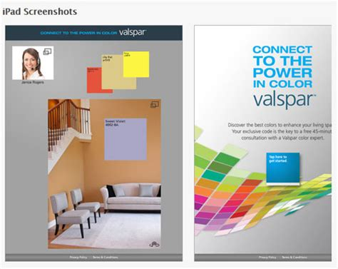 valspar virtual painter lowes valspar virtual painter ask home design