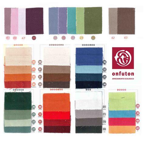 poltrone e sofa colori tessuti colori tessuti divani images