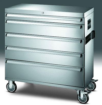 husky tool storage cabinets husky tool storage at home depot