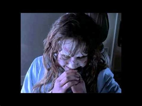 film exorcist youtube the exorcist film review youtube