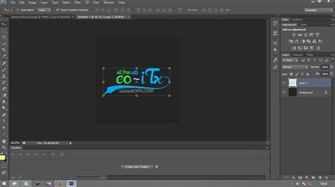 photoshop cs6 full version highly compressed adobe photoshop cs6 extended portable highly