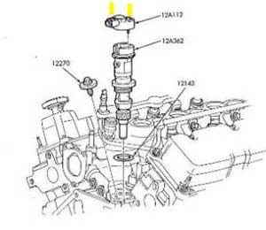 camshaft position sensor location get free image about wiring diagram