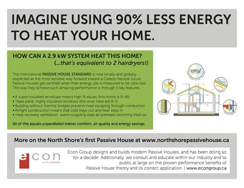 ideas and methods to no cost use household strategies top 28 green ways to heat your home with the real