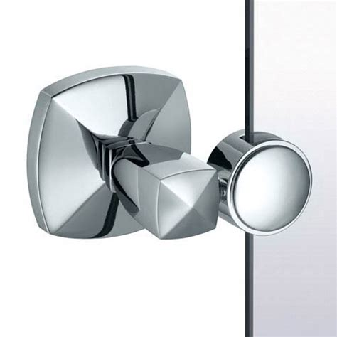 gatco bathroom mirrors rectangular tilt mirror tilting jewel chrome tilting rectangular mirror gatco wall mirror