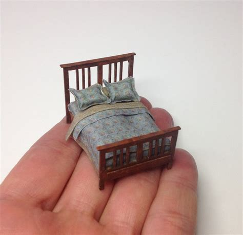 mini doll house furniture best 25 dollhouse furniture sets ideas on pinterest
