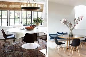 tipos de mesas de comedor en la decoraci 243 n