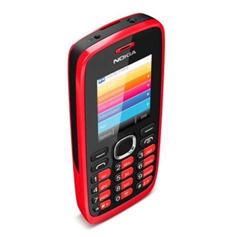themes mobile nokia 112 nokia 112 price specifications features reviews