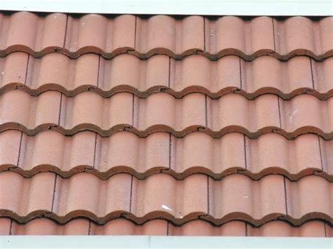 Types Of Roof Tiles 5 Types Of Roofing Materials To Choose From The House Designers