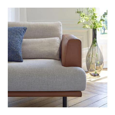 sofa samt grã n baci er en sofaserie som spiller p 229 kontraster og har et