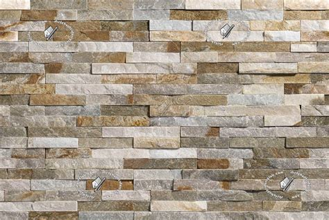 interior rock wall interior wall cladding texture image rbservis com