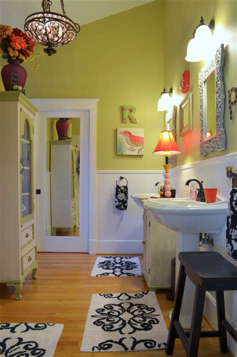 Kids Bathroom Decorating Ideas by 22 Adorable Kids Bathroom Decor Ideas Style Motivation