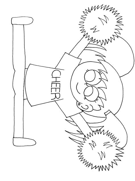 old west coloring pages for adults coloring pages