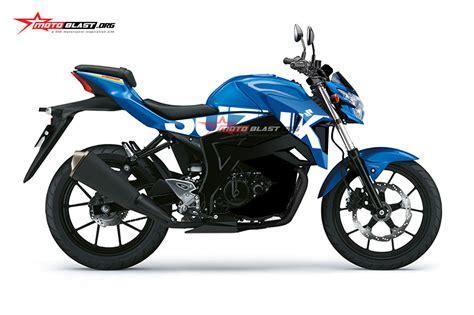 Pcx 2018 Jogja by Model Trail Kawasaki Klx Jogja Oto Portal Further 2013