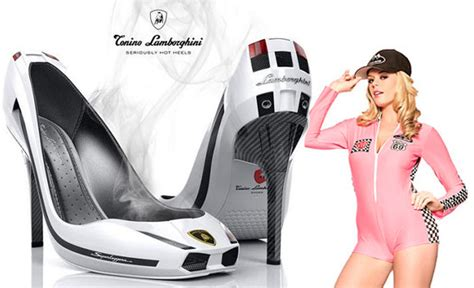 Heels Yd superleggera carbon fiber heels sydne style