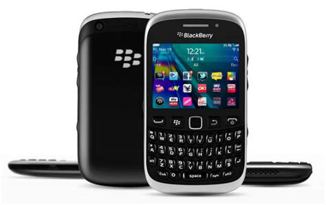 Trackpad Blackberry 9220 9320 blackberry curve 9220 and blackberry 9320 philippines