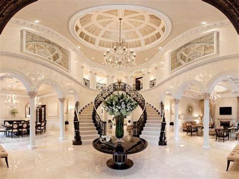 Gothic Chandelier Wrought Iron 2014 Top Luxury Homes Luxury Stuff