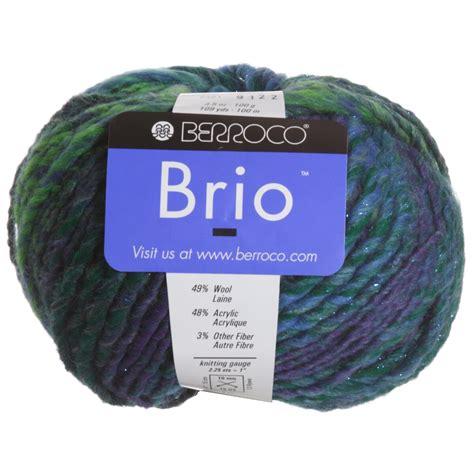 berroco brio yarn berroco brio yarn 9481 discontinued project ideas at