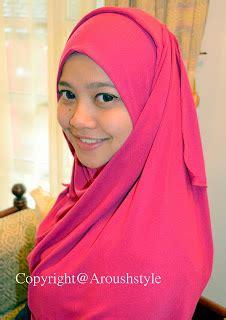 Nesa Shopp Hana Dress Najwa the real the more than just a of cloth